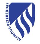 Logo SSV Alsmoos Petersdof